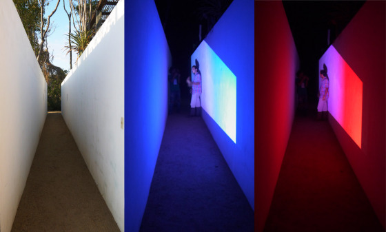 tunel-montaje-copy