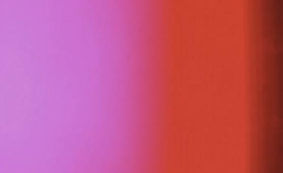 Captura de tela 2012-11-21 às 09.50.49