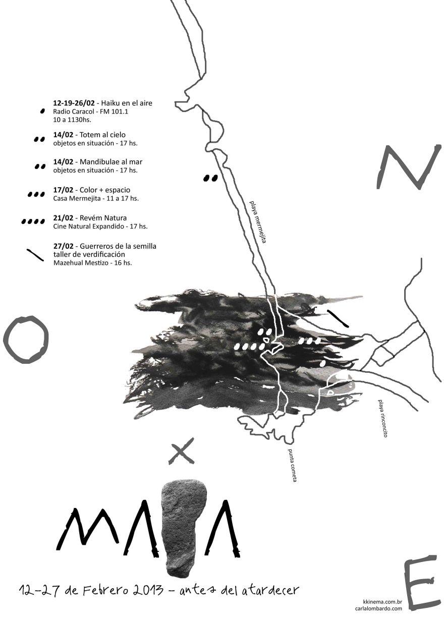 mapa para web en baja copy