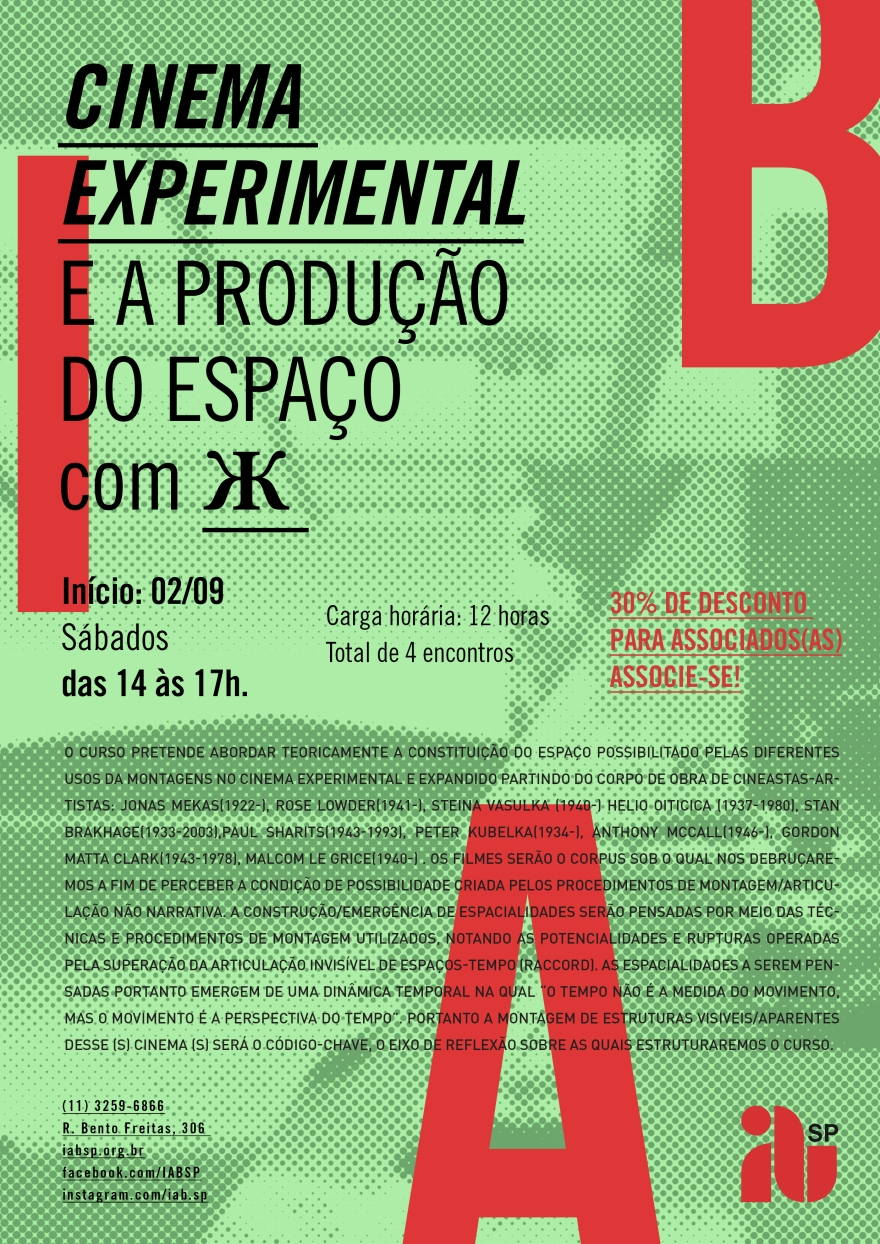 14_cinema-experimental(1).jpg