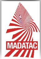 http://madatac.es/