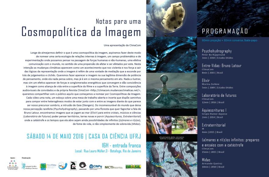 cartaz_casa_ciencia_final_1.jpg