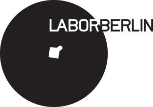 labor_big.jpg
