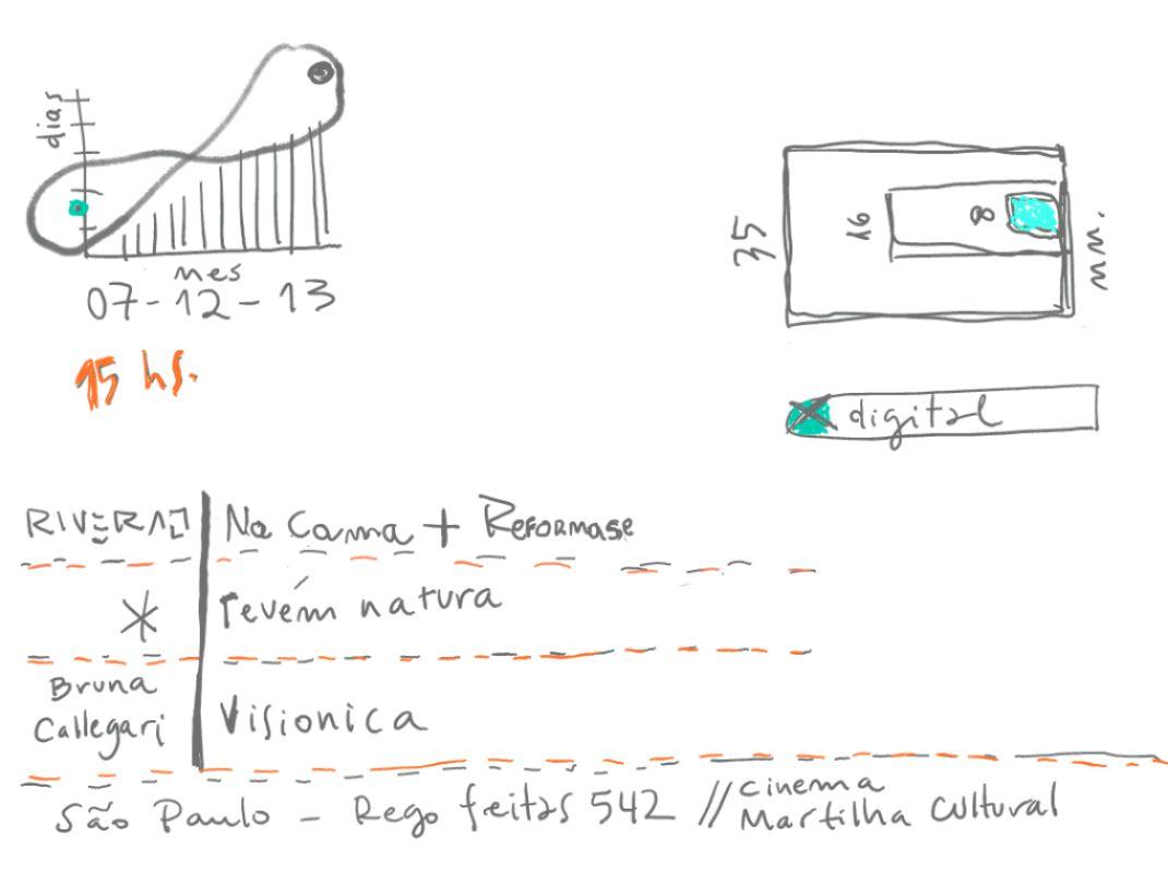 martilha cultural_07.12