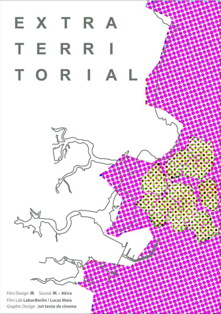 Extraterritorial_poster corrigido