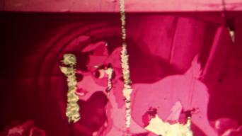 vlcsnap-2015-02-25-11h47m12s67