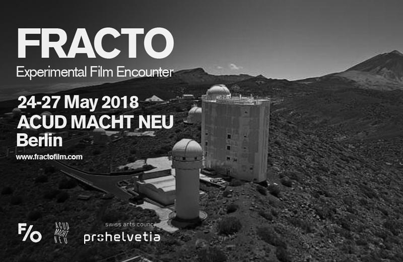 fracto-2018-web-2