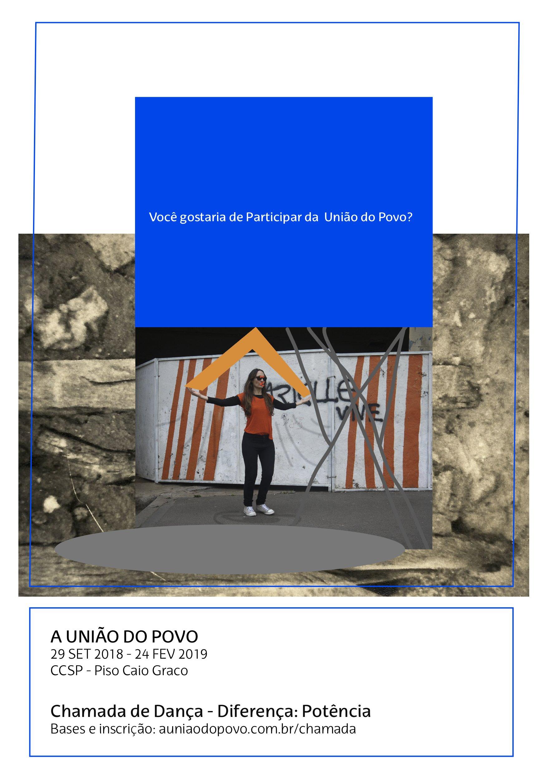 cartazPOVO_web.jpg