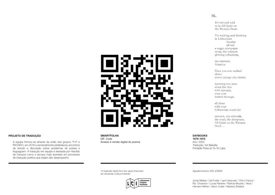 folderMAM-CCBBverso.jpg