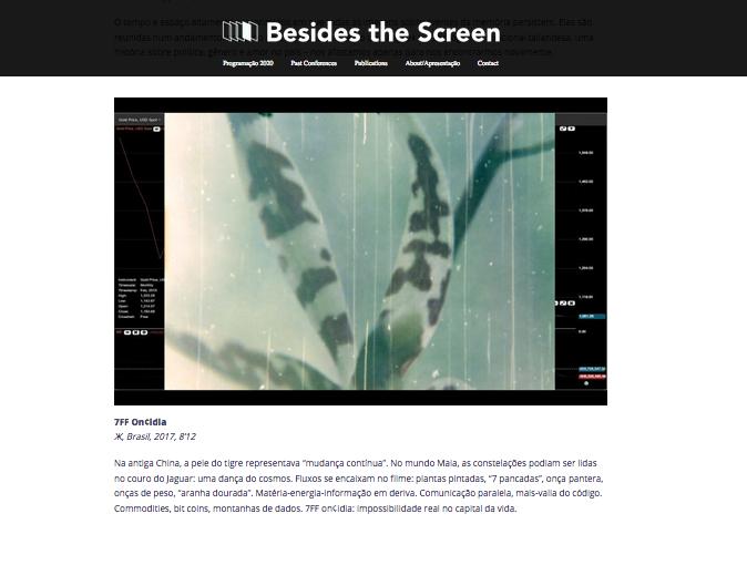 Captura de pantalla 2020-08-02 a la(s) 14.42.53